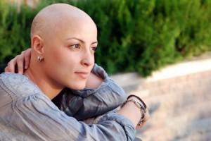 זכויות חולי סרטן