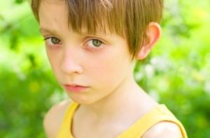 כל ילד מבוטח בביטוח תאונות אישיות