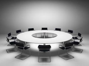 הנגשת בתי עסק לציבור הנכים