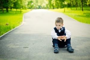 זכויות ילדים עם שיתוק מוחין