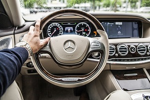 לימוד נהיגה לנכים